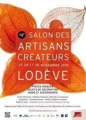 Fichier PDF programme salon des artisans createurs 2015