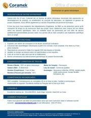 Fichier PDF technicien en genie mecanique cdq 2014 05