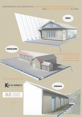 auc15 11 16 page projet drainage karavaniers 1