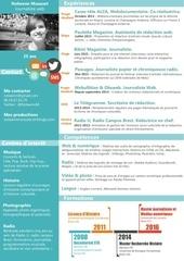 Fichier PDF cvfinal40
