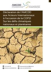 declaration francais