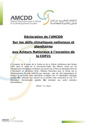 declaration nationale amcdd vf 2