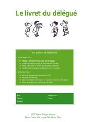 Fichier PDF livret du delegue version oct2011 1