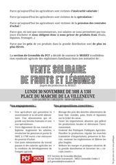 tract fruits legumes a5