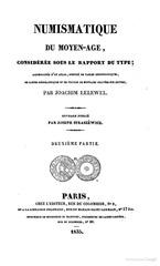 Fichier PDF 1835 numismatique du moyen age ii