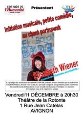 Fichier PDF affichette e wiener