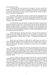 Fichier PDF lettre d un indigene