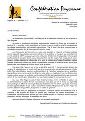 lettre ouverte pr etat d urgence 271115