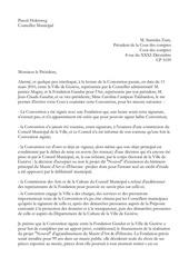 Fichier PDF lettreph gandur cour des comptes 1