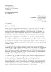 Fichier PDF lettreph gandur cour des comptes