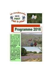 programme rando 2016 pdf definitif
