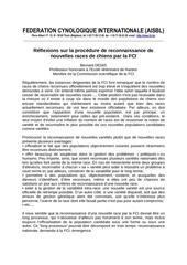 Fichier PDF sci art rnr bde mag 001 2005 court fr