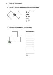 Fichier PDF carre1