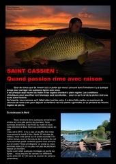 cassien