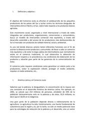 Fichier PDF comercio justo deniz akca