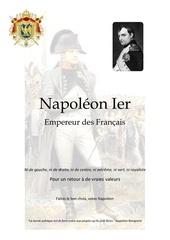 napoleon ier 2