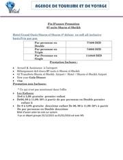 Fichier PDF programme 2016 sharm 1