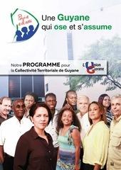 programme l union guyane 2