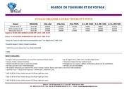 Fichier PDF voyage organise a dubai 7 jours et 6 nuits 1