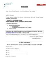 2015 07 07 invitation