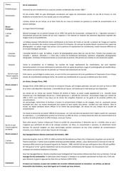 Fichier PDF art et contestation notes
