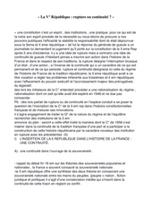 Fichier PDF la veme un regime parlementaire specifique