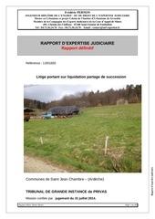 Fichier PDF rapport definitif 1