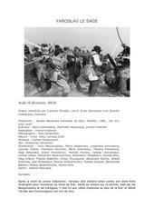 Fichier PDF 2015 12 10 film yaroslav le sage
