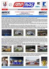 Fichier PDF magazine 2015 w420