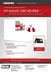 Fichier PDF promotion tablette numerique 03 21 21 31 69 sofima manitou