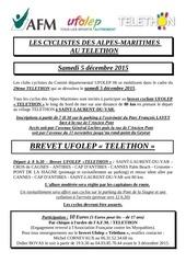 Fichier PDF rass rglt 2015 12 2005 20 telethon