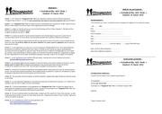 Fichier PDF reglement plougwastell noz trail 2016 final