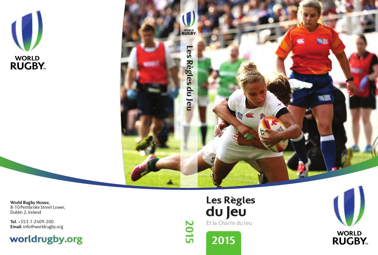 Aperçu du document World_Rugby_Laws_2015_FR.pdf - page 1/212