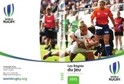 world rugby laws 2015 fr