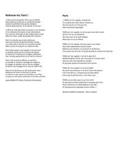 Fichier PDF 2 poemes sur paris apres les attentats du 13 novembre