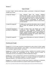 Fichier PDF annexe1