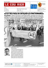 article lc 011215