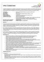 Fichier PDF avp directeur ddhdp