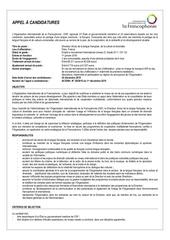 Fichier PDF avp directeur de la langue francaise de la culture et diversites