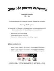 Fichier PDF journee portes ouvertes