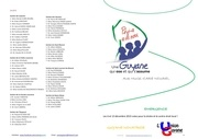 tract gestion
