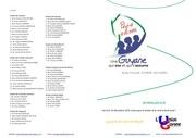 tract gouvernance