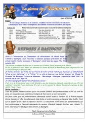 Bulletin-456-OUT-BR.pdf - page 5/32
