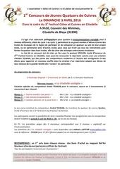 Fichier PDF concours quatuor festival c c 2016 a blaye