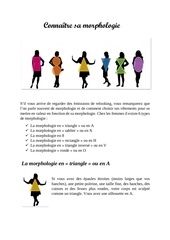 Fichier PDF connaetre sa morphologie signed