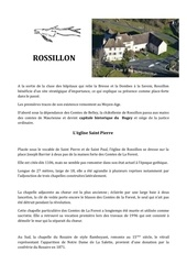 Fichier PDF dreffia rossillon premiere partie 4 octobre 2015
