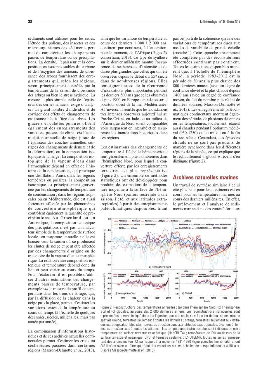 preview-la-meteo-2-3.jpg