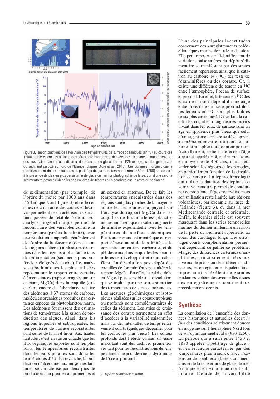 preview-la-meteo-2-4.jpg