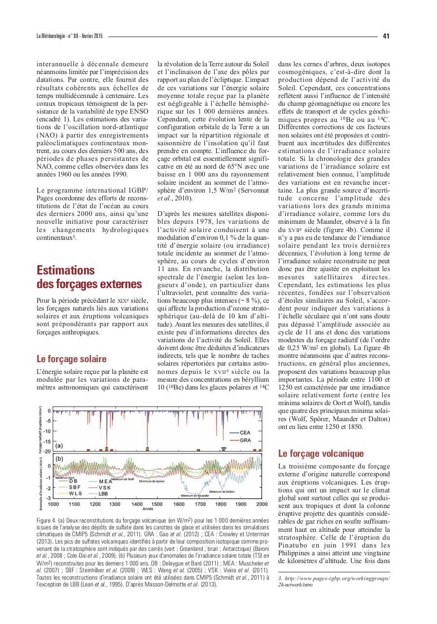 preview-la-meteo-2-6.jpg