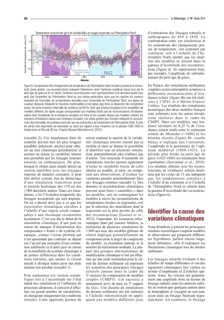 preview-la-meteo-2-9.jpg